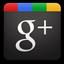 Conceptic|Google+